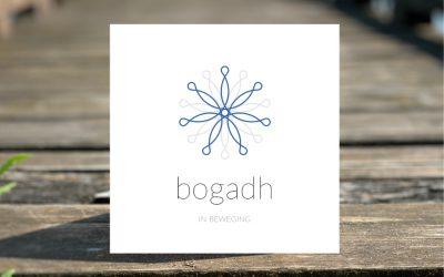 Bogadh